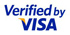 Certified by Visa